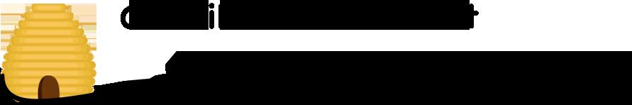 logo trait-etablissement