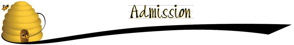 entete admission2-01
